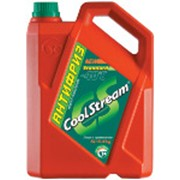 Охлаждающая жидкость Cool Stream Standard фото