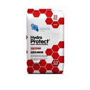 Hydro Protect С3 фото