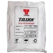 Смола ионообменная Tulsion (Тульсион) T42 H фото