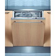 Посудомоечные и стиральные машины фото