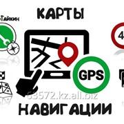 Ремонт GPS-Навигаторов Авторегистраторов Прошивка Восстановление фото
