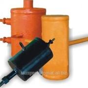 Продам сосуд уравнительный СР-40-4-А фото