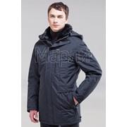 Зимняя куртка Auto Jack 0257 фото
