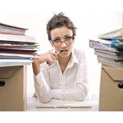 Стресс-менеджмент фото