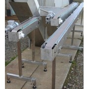 Изготовление, ремонт и наладка консервного и жестебаночного оборудования. фото