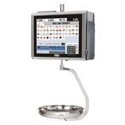 Весы PC Based с печатью этикеток Dibal CS-1100 W подвесные фото