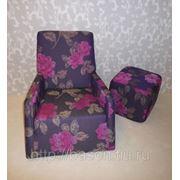 Пошив чехлов для стульев под заказ фото