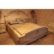 Плед на кровать бархатный фото