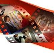 Реклама в Формате КИНО. Профессиональные сценаристы, художники-постановщики, дизайнеры, гримеры фото