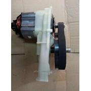 Двигатель Bosch Rotak 40,43 фото