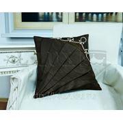 Декоративные подушки под заказ, для зала, спальни фото