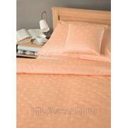 Пошив постельного белья по вашим размерам фото