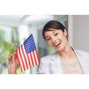 СТАЖИРОВКА В США. ОТКРЫТЫЕ ВАКАНСИИ! фото