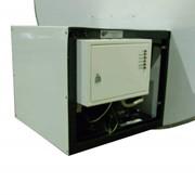 Холодильная система поддержания давления в резервуаре хранения двуокиси углерода АГТ 26Ф фото