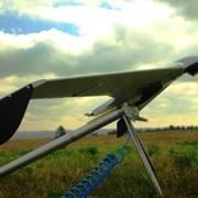 Беспилотники. Беспилотный комплекс S300M фото