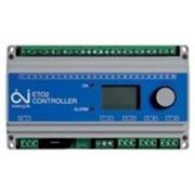 Термостат ETO2-4550-RU28