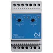 Термостат ETR2-1550 фото