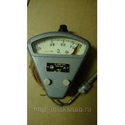 Термопреобразователь ТСМ-100 фото