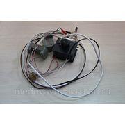 Терморегулятор для инкубатора Золушка 12/220 фото