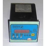Терморегулятор RK-41 (с хранения) фото