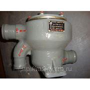 Регулятор температуры РТВА-70С-50 фото