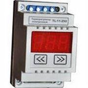 Терморегулятор TL-11-250 фото