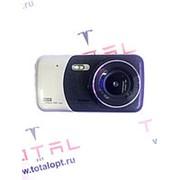 Видеорегистратор Q3 3.6 фото