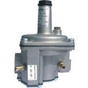 Фильтр стабилизатор газа фото