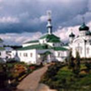 Экскурсии по городам Суздаль, Владимир, и п.Боголюбово фото