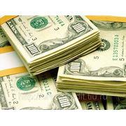 Помощь в получении Кредитов для бизнеса фото