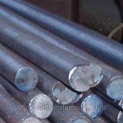 Круг стальной 8 20 35 45 40Х А12 09г2с 12ХН3А фото