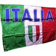Виза в Италию на 1, 2, 3 года или на 5 лет фото
