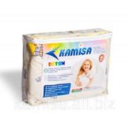 Одеяло детское KAMISA ОДН-110 фото