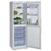 Холодильник БИРЮСА 125 фото