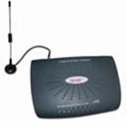GSM оборудование фото