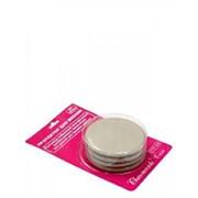 Протекторы пластиковые, для передвижения мебели, 4 шт., диаметр 12,7 см. MSP2202 фото