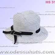 Летние шляпы HatSide 2013 модель 3103 фото
