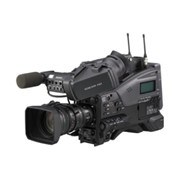 Видеокамера SONY PMW-350L фото