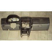 Торпедо с подушкой (пассажирская) для Митсубиси Галант (EA) 1997-2003 2.0 4G63 фото