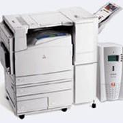 Цветные лазерные принтеры для профессиональной печати фото