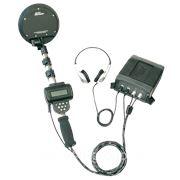 NR-900EMS нелинейный локатор (детектор нелинейных переходов) фото
