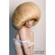 Уход за нарощенными волосами. Уход за волосами после наращивания фото