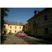 Продажа комнаты в Екатеринбурге, район Кольцово, ул. Ракетная, 3 фото