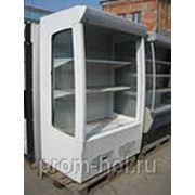 Обслуживание холодильников Carrier фото
