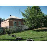Домовладение для жилья и загороднего отдыха фото
