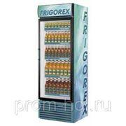 Ремонт холодильных шкафов Frigorex фото