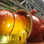 Химическое машиностроение фото