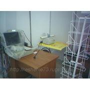 Подключение и настройка торгового оборудования фото