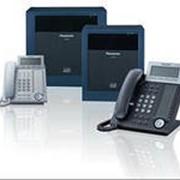 Офисные АТС для малых и средних предприятий фото
