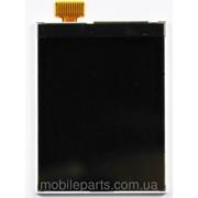 Дисплей LCD Nokia C1-00/C1-01/C1-02/C2-00/C1-03/X1-01/ 101 фото